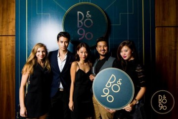 WTFSG_bang-olufsen-celebrates-90th-anniversary-singapore_1