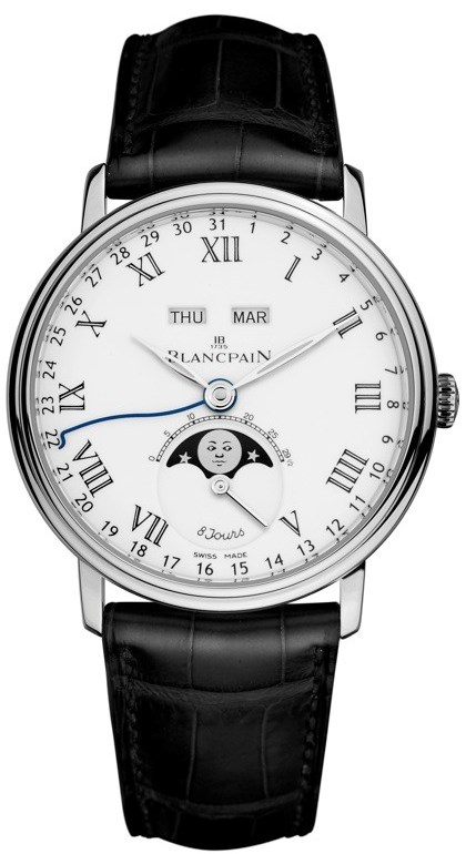 WTFSG_blancpain-275-years-baselworld_1