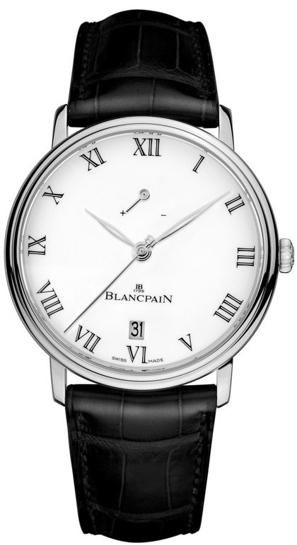 WTFSG_blancpain-275-years-baselworld_4