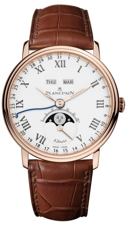 WTFSG_blancpain-275-years-baselworld_5