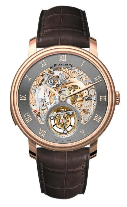 WTFSG_blancpain-Le-Brassus-Carrousel-Repetition-Minute
