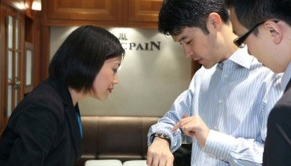 WTFSG_blancpain-VIP-workshop-hong-kong