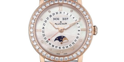 WTFSG_blancpain-complete-calendar-for-the-ladies