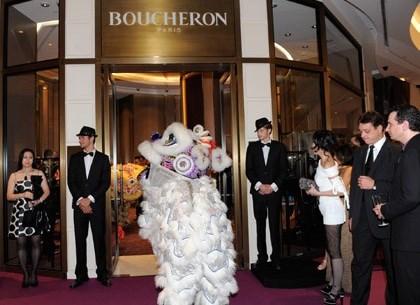 WTFSG_boucheron-gaite-parisienne-singapore_3
