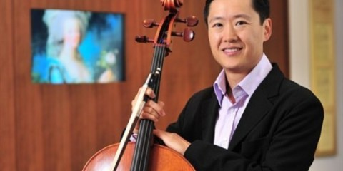 WTFSG_breguet-brings-trey-lee-and-beethoven-orchestra-bonn-to-hk