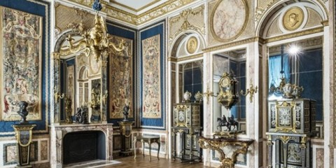 WTFSG_breguet-celebrates-reopening-louvres-louisxiv-to-louis-xvi-rooms_2