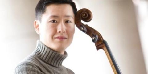 WTFSG_breguet-hosting-munich-orchestra-fundraiser-for-hk