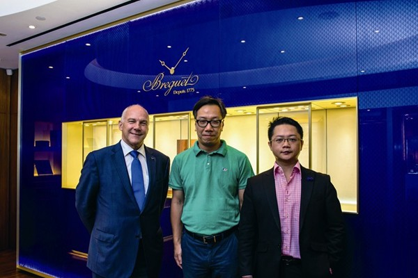 WTFSG_breguet-introduces-worlds-thinnest-tourbillon-hong-kong_6