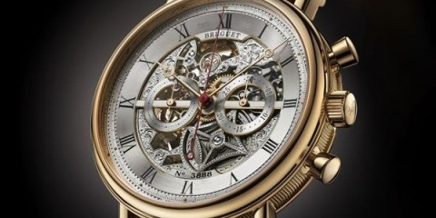 WTFSG_breguet-model-classique-chronograph-openworked-5284