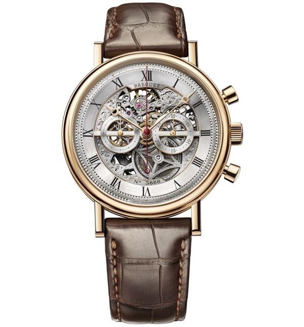 WTFSG_breguet-model-classique-chronograph-openworked-5284_1