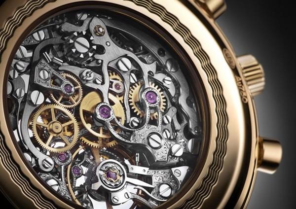 WTFSG_breguet-model-classique-chronograph-openworked-5284_2