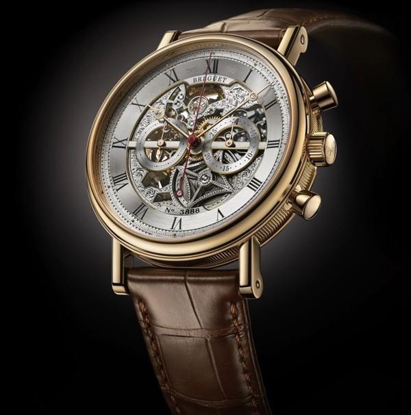 WTFSG_breguet-model-classique-chronograph-openworked-5284_3