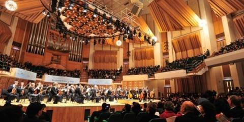 WTFSG_breguet-partners-beethoven-orchestra-bonn-year-end-concert_2