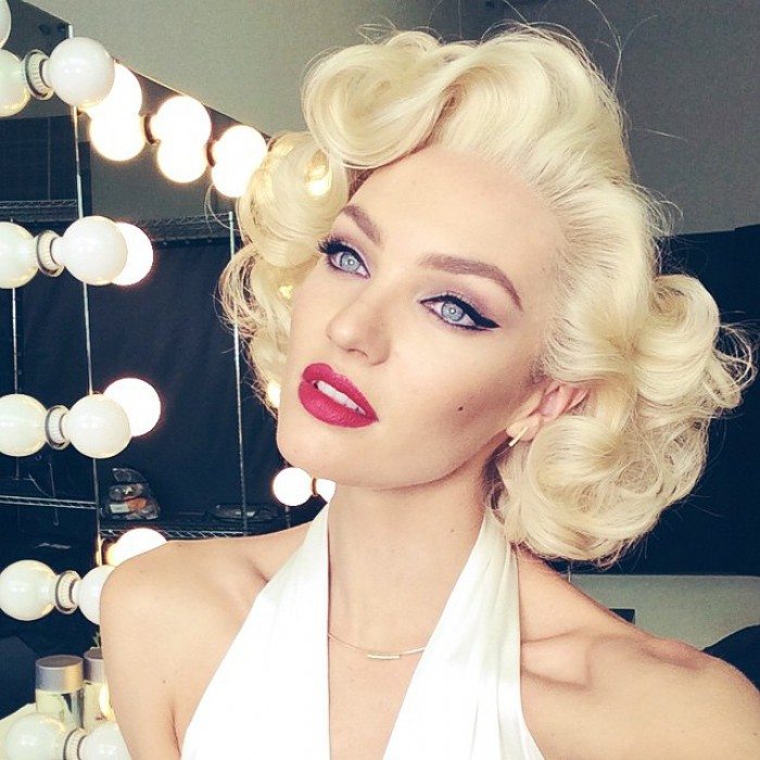 WTFSG_candice-swanepoel-max-factor-marilyn-monroe_3