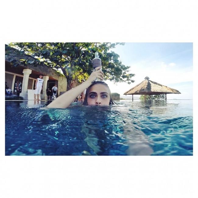 WTFSG_cara-delevingne-fun-snaps-bali-indonesia_7