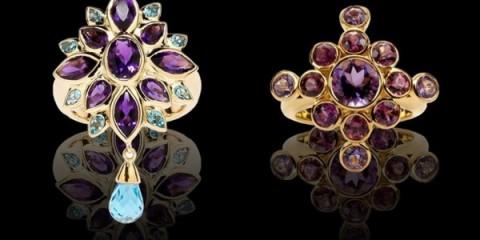 WTFSG_carri-vacik-fine-jewellery-far-east