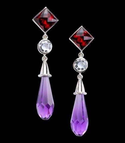 WTFSG_carri-vacik-fine-jewellery-far-east_1