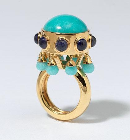 WTFSG_carri-vacik-fine-jewellery-far-east_2