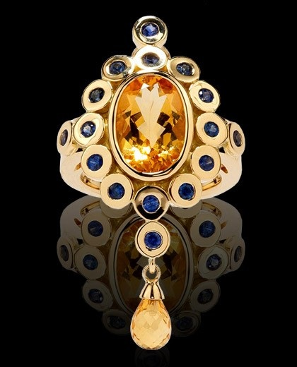 WTFSG_carri-vacik-fine-jewellery-far-east_3