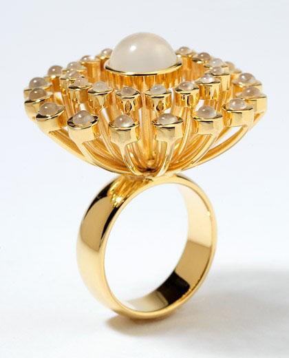 WTFSG_carri-vacik-fine-jewellery-far-east_4