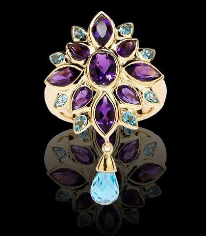 WTFSG_carri-vacik-fine-jewellery-far-east_Gardens-of-Babylon