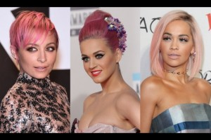 WTFSG_celebrities-stars-with-pink-hair
