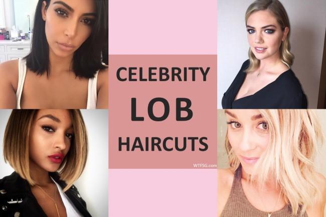 WTFSG_celebrity_long-bob-haircuts-2015