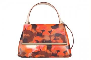 WTFSG_ch-carolina-herrera-camelot-bag-collection