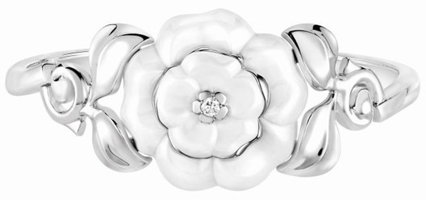 WTFSG_chanel-camelia-galbe-fine-jewelry-collection_3