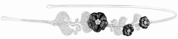 WTFSG_chanel-camelia-galbe-fine-jewelry-collection_5