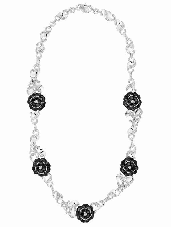 WTFSG_chanel-camelia-galbe-fine-jewelry-collection_7