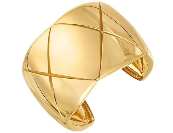 WTFSG_chanel-coco-crush-fine-jewelry-collection_1