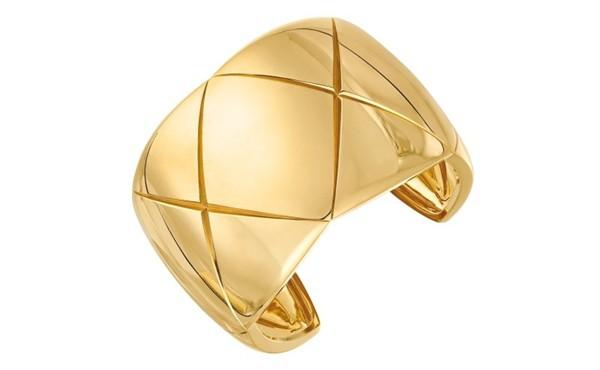 WTFSG_chanel-coco-crush-fine-jewelry-collection_2