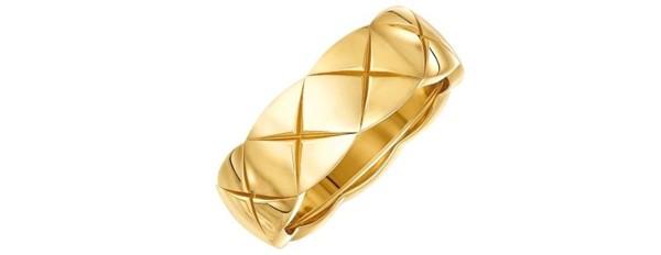 WTFSG_chanel-coco-crush-fine-jewelry-collection_3