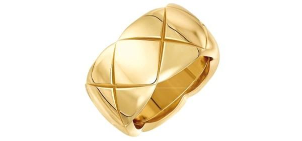 WTFSG_chanel-coco-crush-fine-jewelry-collection_4