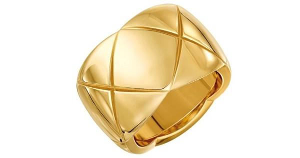 WTFSG_chanel-coco-crush-fine-jewelry-collection_5