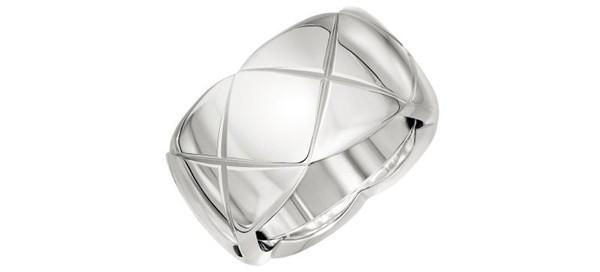 WTFSG_chanel-coco-crush-fine-jewelry-collection_7