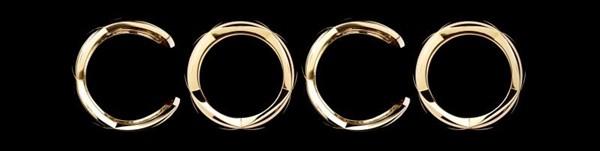 WTFSG_chanel-coco-crush-fine-jewelry-collection_8
