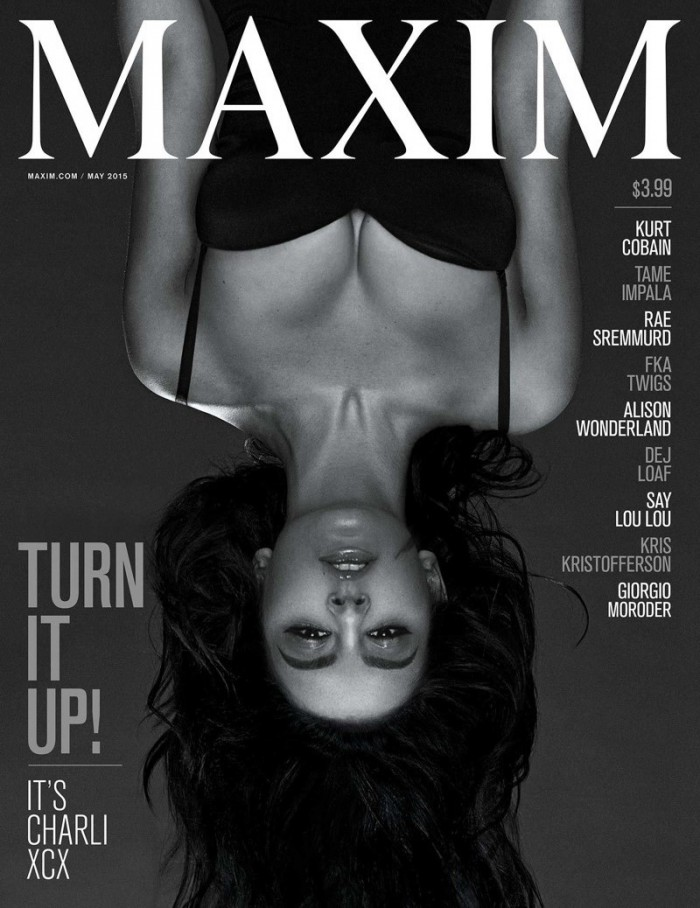 WTFSG_charli-xcx-maxim-magazine-may-2015_cover