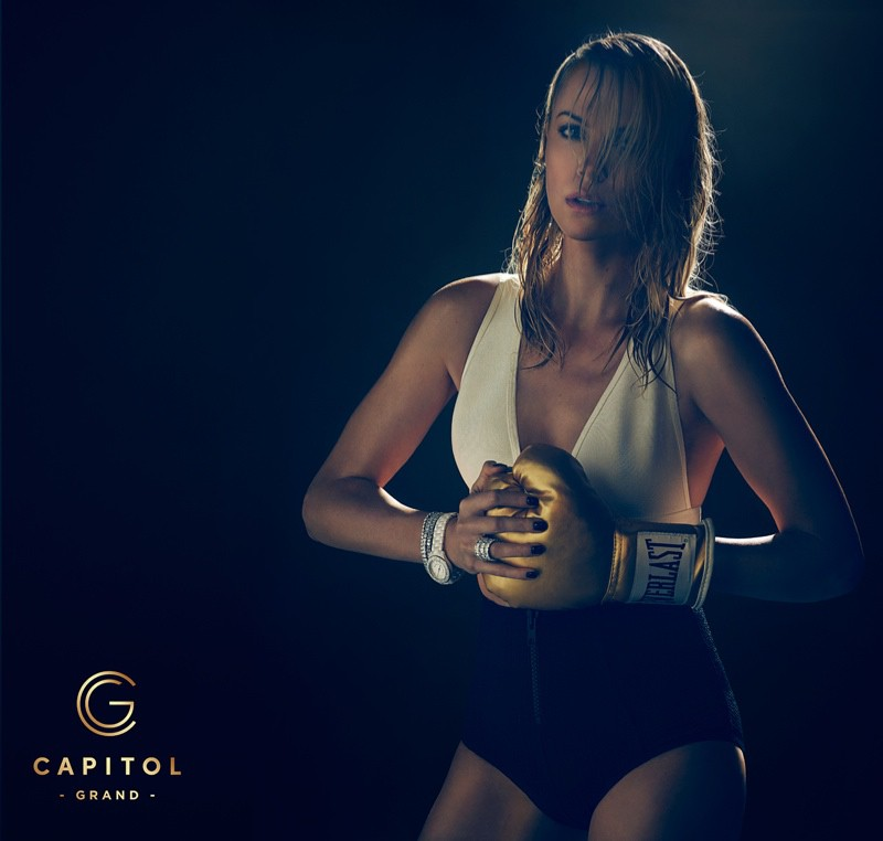 WTFSG_charlize-theron-capitol-grand-luxury_3
