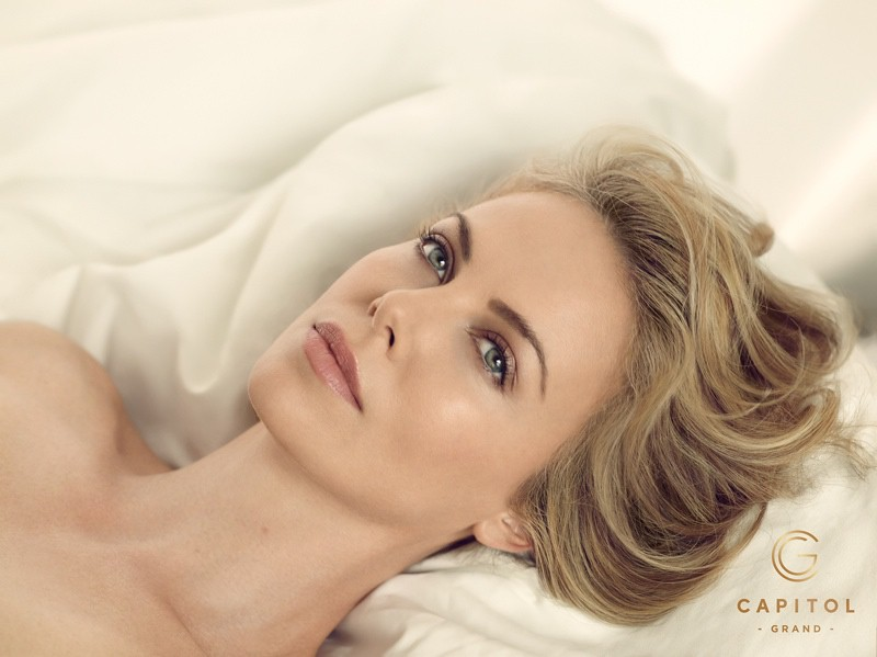 WTFSG_charlize-theron-capitol-grand-luxury_5
