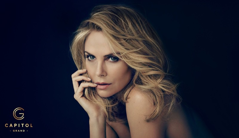 WTFSG_charlize-theron-capitol-grand-luxury_9