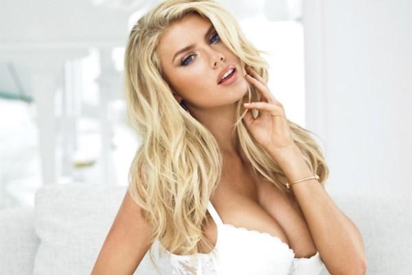WTFSG_charlotte-mckinney-guess-lingerie-ads