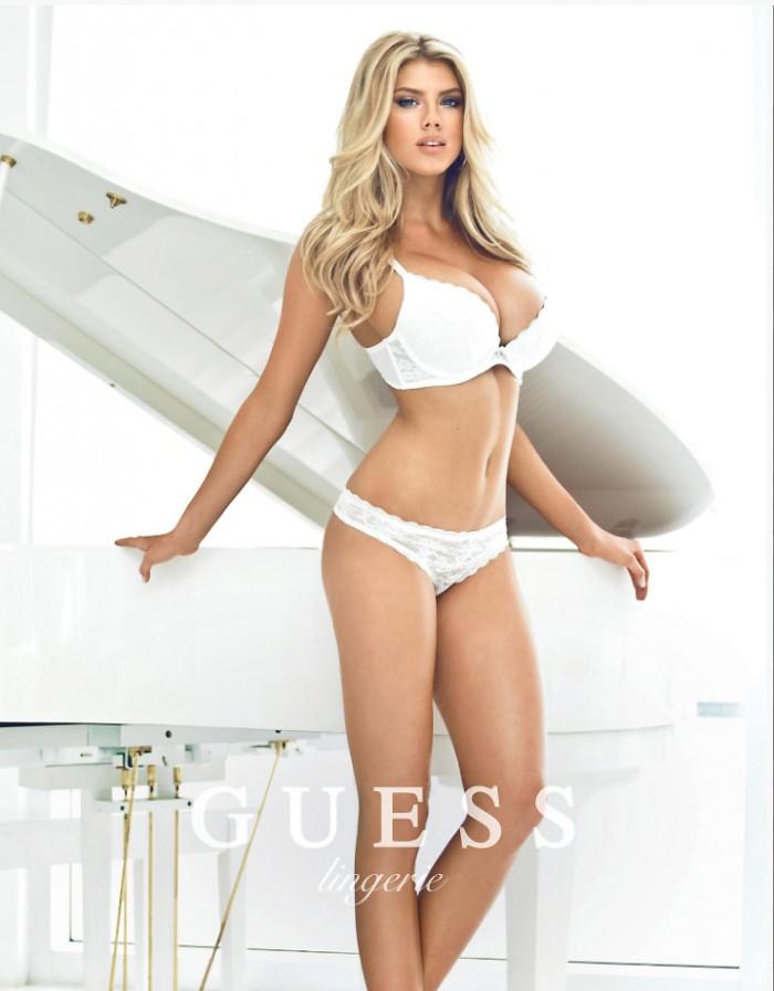 WTFSG_charlotte-mckinney-guess-lingerie-ads_1
