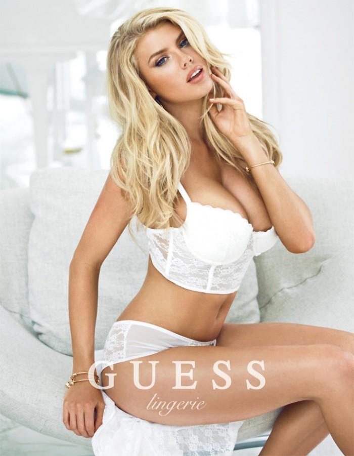 WTFSG_charlotte-mckinney-guess-lingerie-ads_2
