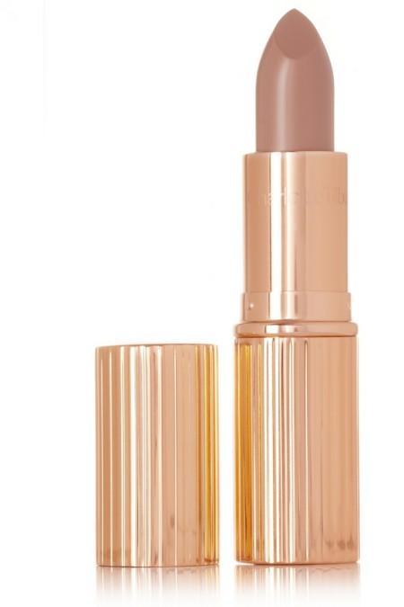 WTFSG_charlotte-tilbury-kissing-lipstick-nude-kate