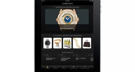 WTFSG_christies-ipad-app-for-zealous-art-collectors_1