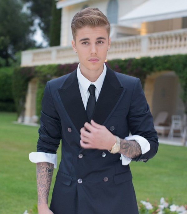 WTFSG_cinema-against-aids-cannes-gala-2014_Justin-Bieber