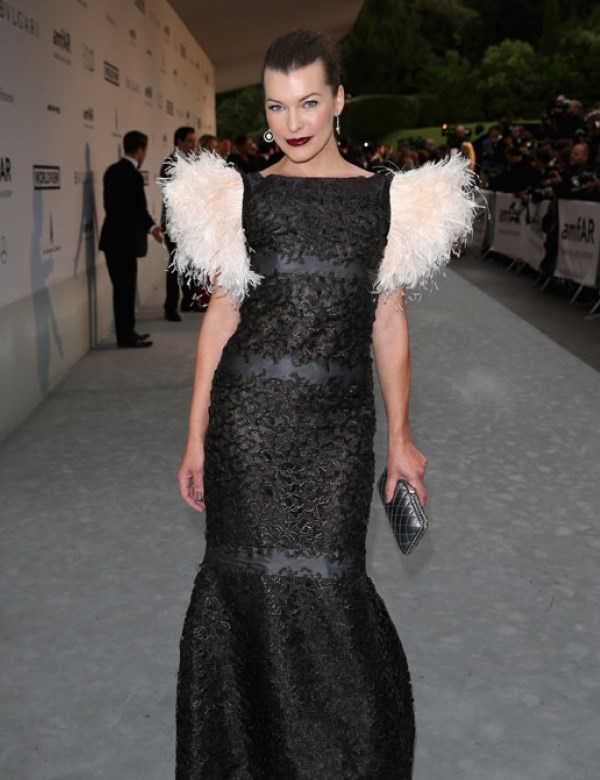 WTFSG_cinema-against-aids-cannes-gala-2014_Milla-Jovovich