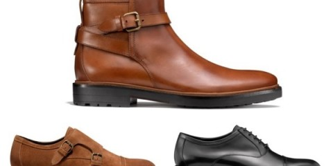 WTFSG_coach-unveils-first-ever-mens-footwear-collection